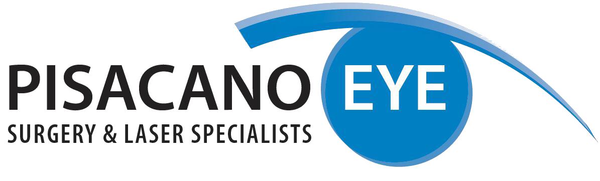Pisacano Eye